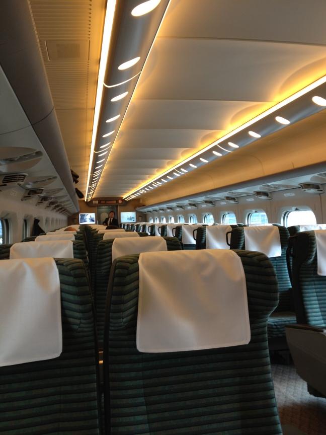 0.vonat shinkanzen