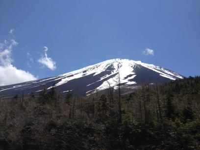 2.Fuji
