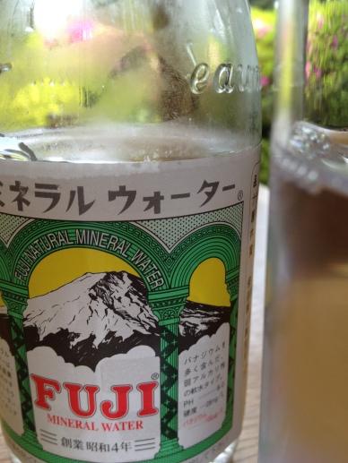 2.Fuji22
