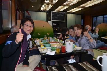 2.Yakatabune hajó7