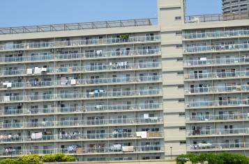 3.Tokió hajóút11