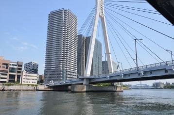 3.Tokió hajóút3