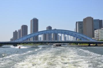 3.Tokió hajóút8