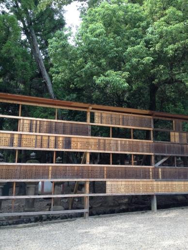 4.Nara park18