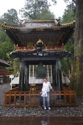 4.Nikko Toshogu szentély17