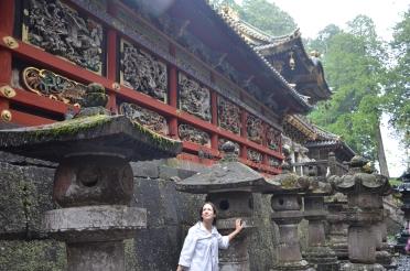 4.Nikko Toshogu szentély29