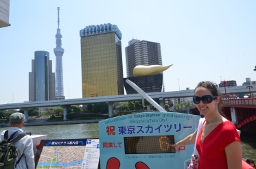 4.Tokió Skytree2