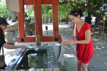 5.Asakusa_Sensoj templom15