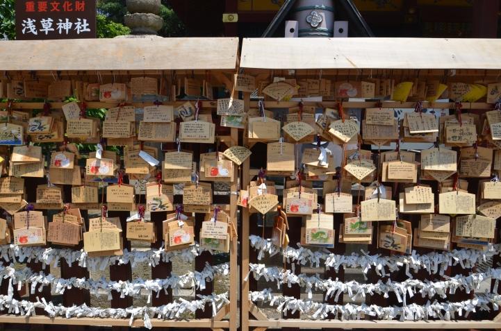 5.Asakusa_Sensoj templom17
