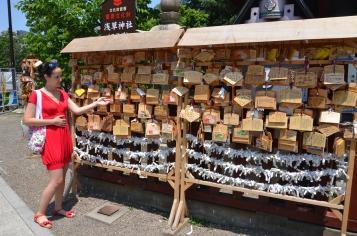 5.Asakusa_Sensoj templom22