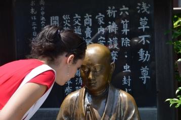 5.Asakusa_Sensoj templom42