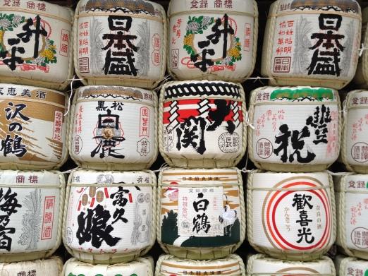 5.Kasuga Taisha Shrine4