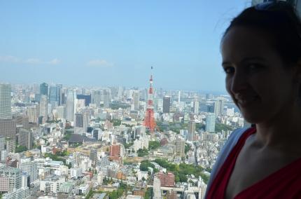 7.Tokio Sky Tree2