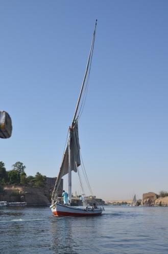 B19 Aswan