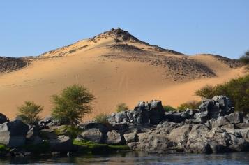 B28 Nile