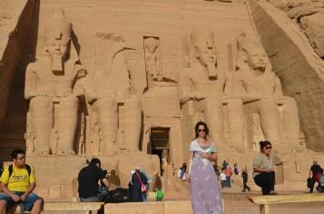 C1 Abu Simbel