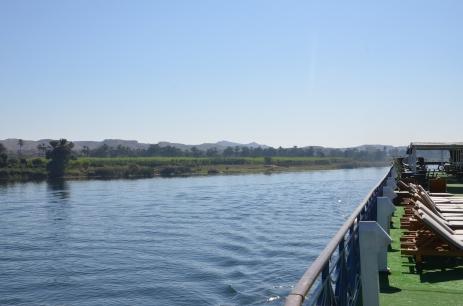 D2 Nile