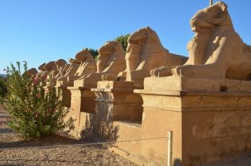G17 Karnak