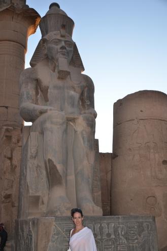 G27 Luxor