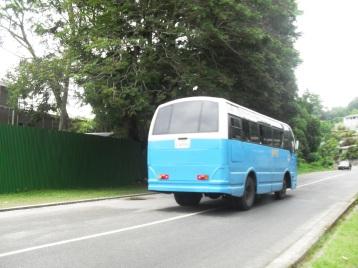SDC11150