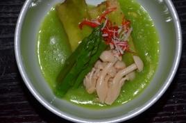 6.vegetáriánus ebéd9